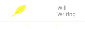 RFG Will Writing and Lasting Powers of Attorney